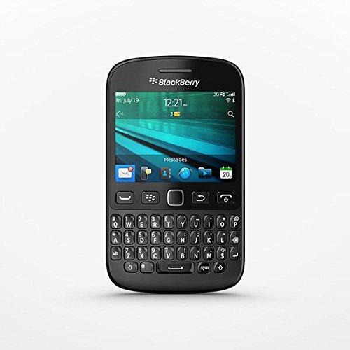 blackberry-9720-sim-free-smarpthone-black