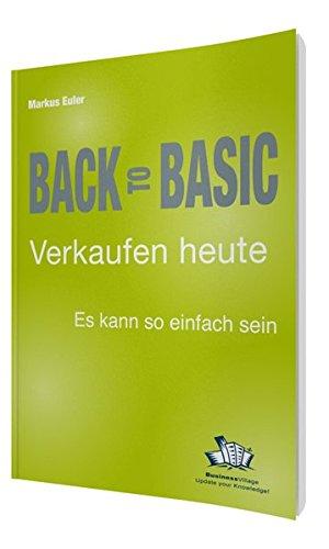back-to-basic-verkaufen-heute-es-kann-so-einfach-sein