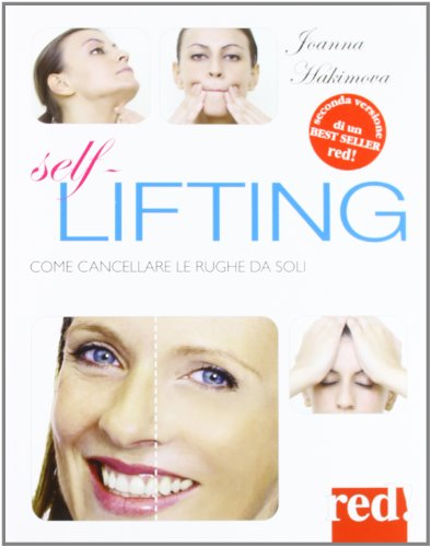 Self lifting PDF