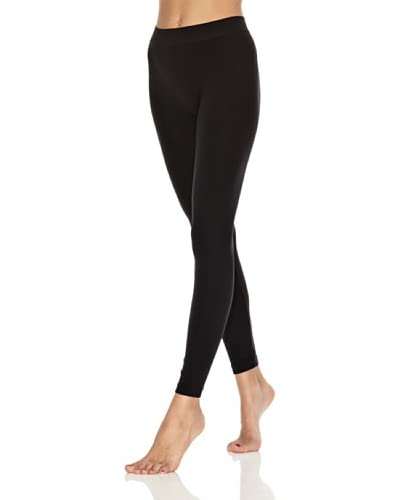 Omsa Legging Seamless Smooth