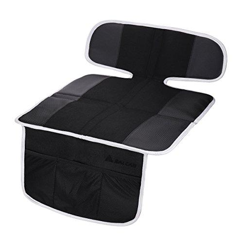 unterlagen f r autositze seite 3. Black Bedroom Furniture Sets. Home Design Ideas