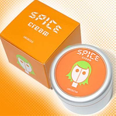アリミノ アリミノ SPICE ソフトワックス 100g スタイリング剤 内容量 100g
