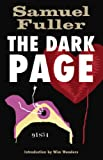 The Dark Page (0953163997) by Fuller, Samuel