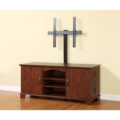 wood tv stand with mount. where can i buy best 60\ wood tv stand with mount r