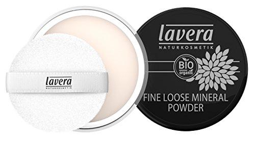lavera-puder-fine-loose-mineral-powder-transparentes-gesichtspuder-natural-innovative-make-up-vegan-