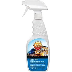 303 (30440) Protectant Trigger Sprayer, 16 Fl. oz. by 303