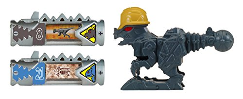 Power-Rangers-Dino-Charge-Dino-Charger-Power-Pack-Series-1-42268