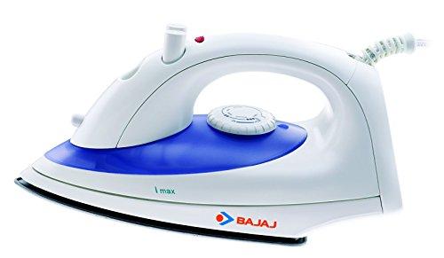 bajaj-mx-2-1200-watt-steam-iron
