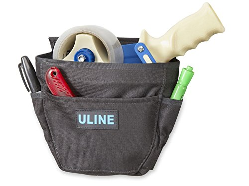 All-In-One Pouch