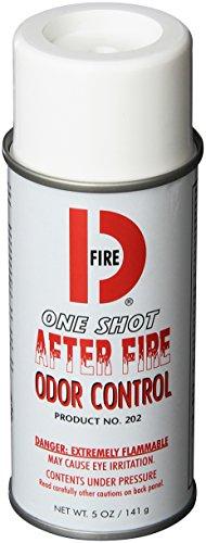 big-d-202-fire-d-after-fire-one-shot-aerosol-fogger-5-oz-can-pack-of-12