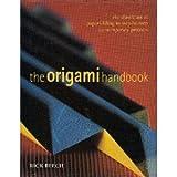 Origami Handbook Rick Beech