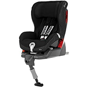 r mer 2000001850 safefix plus classicline si ge auto avec isofix billy import. Black Bedroom Furniture Sets. Home Design Ideas