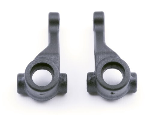 Team Associated 31561 TC5 Front Steering Block Hard