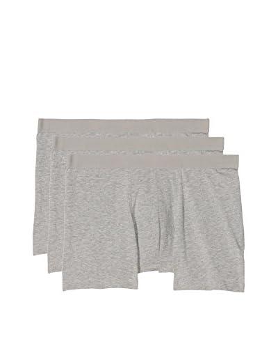 New Look Grey (Mid Grey)