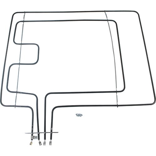 Vacuum Wet Dry front-481998