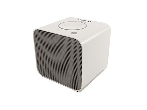 UMEKO-Astro-Wireless-Speaker