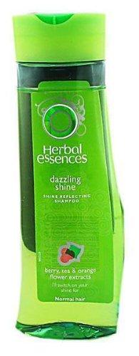 herbal-essences-champu-deslumbrante-brillo-200-ml