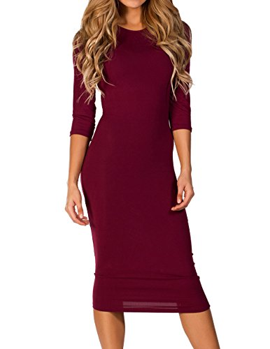From our classic little black dress to midi dresses to sexy-sweet off-the-shoulder dresses, they're perfect for celebrations, parties, and holidays! We're here for all of your big events, and our wide selection of homecoming dresses will make sure you're feeling good and looking great on your night out.