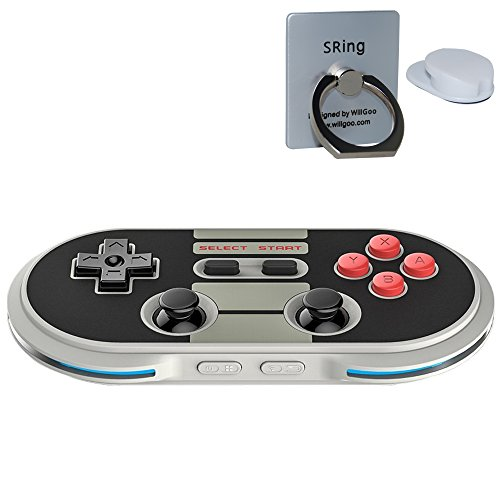 8bitdo-nes30-pro-wireless-bluetooth-controller-dual-classic-joystick-for-android-gamepad-pc-willgoo-