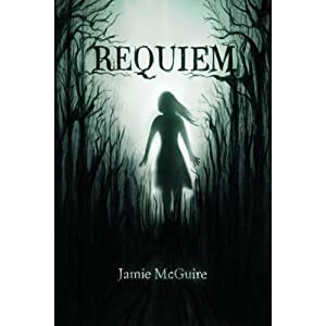 Requiem (Volume 3)