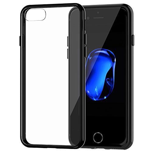 iPhone-7-Case-JETech-Apple-iPhone-7-Case-Shock-Absorption-Bumper-and-Anti-Scratch-Clear-Back-for-iPhone-7-47-Inch