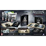 Assassin's Creed IV : Black Flag - �dition collector
