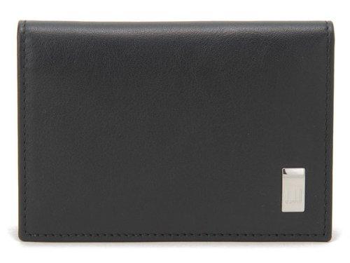 dunhill QD4700A ダンヒル サイドカー カードケース(名刺入れ) (並行輸入品)