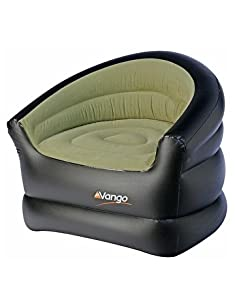 Vango Inflatable Chair -