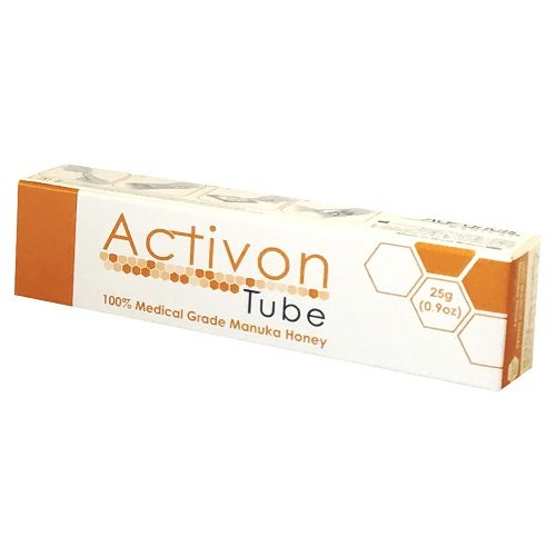 nitty-25-g-activon-medical-grade-manuka-honey