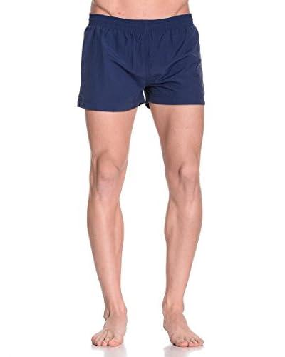 Allen Cox Shorts da Bagno Vertil [Blu Navy]
