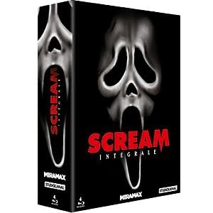 Scream : L'intégrale  10/10/12 41gcN84-ngL._SL500_AA300_