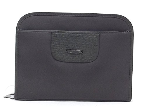 Roncato borsa uomo, Easy Office 412713, cartella porta pc portadocumenti in poliestere, colore fossil
