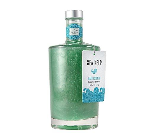 scottish-fine-soaps-sea-kelp-espuma-de-bano-anacarada-en-botella-500-ml