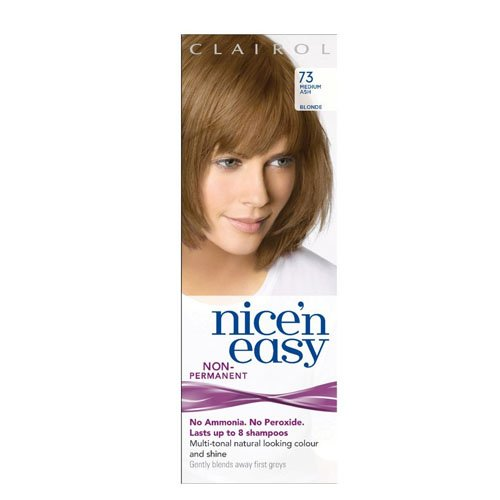 clairol-niceneasy-hair-colourant-by-loving-care-73-ash-blonde