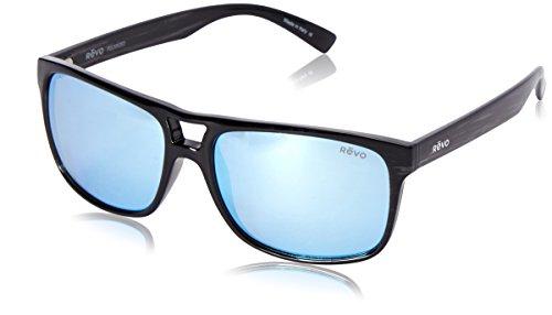 revo-holsby-re-1019-01-bl-polarized-wayfarer-sunglasses-black-woodgrain-58-mm