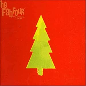 A Fab Four Christmas: The Ultimate Beatles Tribute, Vol. 1