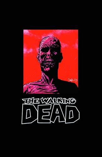 Walking Dead - Volume 1 (The Walking Dead)