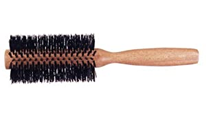 "Spornette Brush #954 Italian 2"" Diameter"