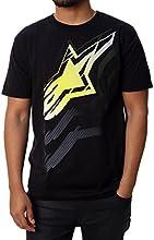 Comprar Alpinestars T-Shirt Telepathic Tee - Camiseta / camisa deportiva para hombre