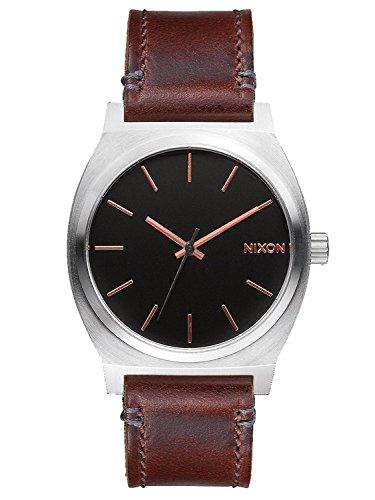 nixon-time-teller-damen-armbanduhr-a045-2066