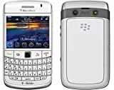 Blackberry BOLD 9700 Unlocked Cell Phone with 3.2 MP Camera, 3G Support, St ....