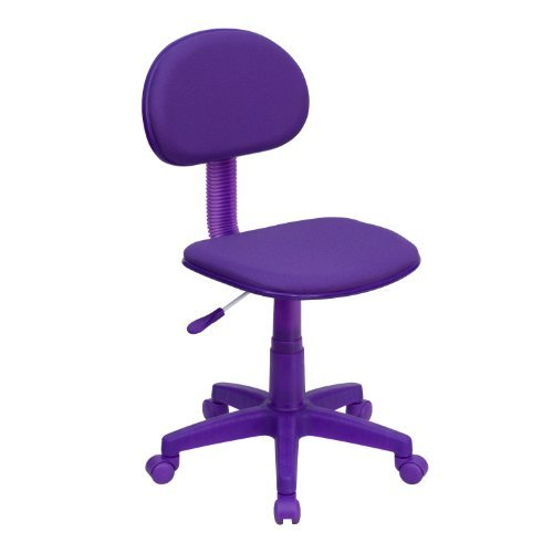 fortable Desk Chairs For Kids