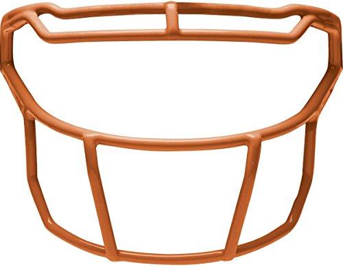 Schutt ION 4D ROPO-SW Facemask (Orange)
