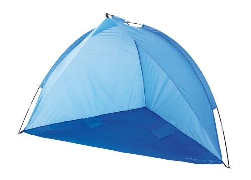 happy-people-78096-tenda-igloo-da-spiaggia-200-x-110-x-110-cm-colore-blu