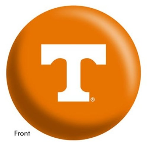 Buy University of Tennessee Bowling Ball