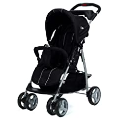 Carena Easy Buggy