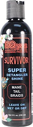 eqyss-international-survivor-super-detangler-8-ounce-10245