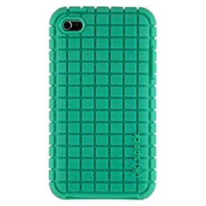 Speck Products PixelSkin Case for iPod Touch 4G