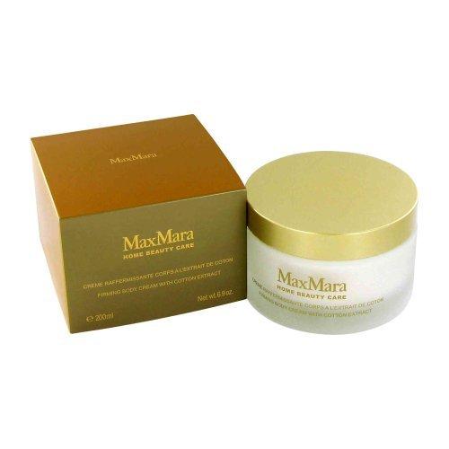 max-mara-para-mujeres-207-ml-crema-corporal-jar