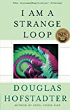 img - for I Am a Strange Loop book / textbook / text book